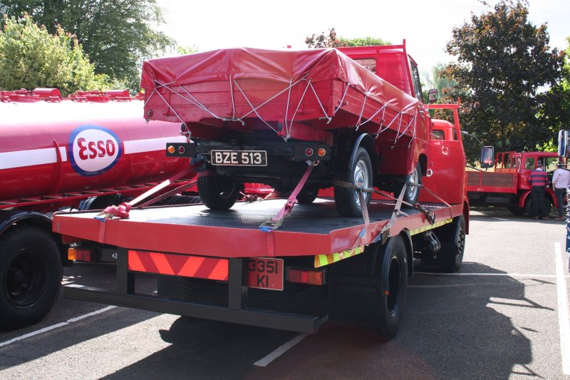 Cathal-OTooles-pics.-Trucks-at-Racket-Hall-Hotel-8-8-21-33