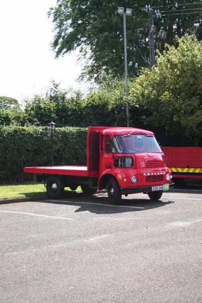 Cathal-OTooles-pics.-Trucks-at-Racket-Hall-Hotel-8-8-21-35