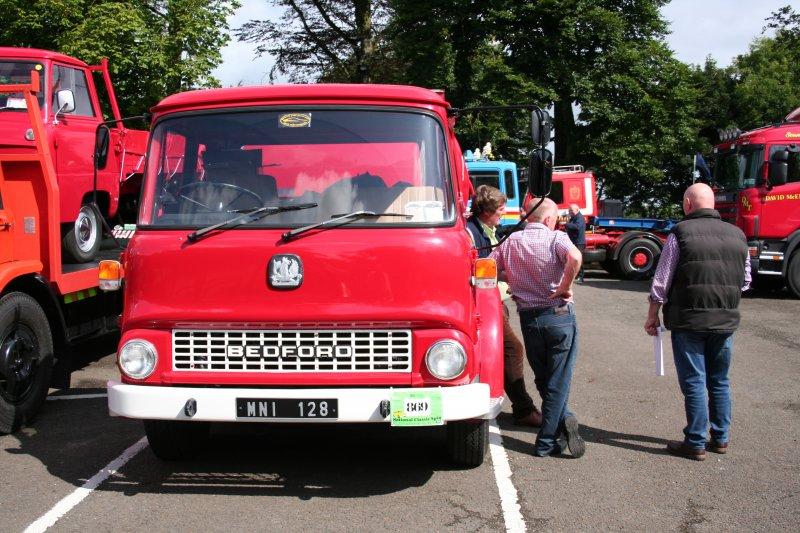 Cathal-OTooles-pics.-Trucks-at-Racket-Hall-Hotel-8-8-21-6