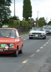 Cathal-OTooles-pics.-Photo-Point-at-Templemore.-8-8-21-28