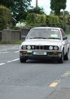 Cathal-OTooles-pics.-Photo-Point-at-Templemore.-8-8-21-40