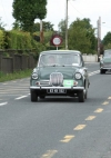 Cathal-OTooles-pics.-Photo-Point-at-Templemore.-8-8-21-51