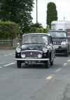 Cathal-OTooles-pics.-Photo-Point-at-Templemore.-8-8-21-55