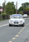 Cathal-OTooles-pics.-Photo-Point-at-Templemore.-8-8-21-58