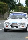 Cathal-OTooles-pics.-Photo-Point-at-Templemore.-8-8-21-60