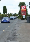 Cathal-OTooles-pics.-Photo-Point-at-Templemore.-8-8-21-64
