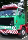 Cathal-OTooles-pics.-Trucks-at-Racket-Hall-Hotel-8-8-21-14