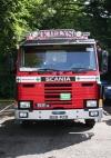 Cathal-OTooles-pics.-Trucks-at-Racket-Hall-Hotel-8-8-21-15