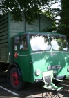 Cathal-OTooles-pics.-Trucks-at-Racket-Hall-Hotel-8-8-21-17