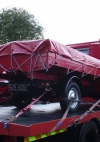 Cathal-OTooles-pics.-Trucks-at-Racket-Hall-Hotel-8-8-21-18