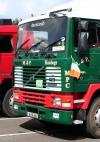 Cathal-OTooles-pics.-Trucks-at-Racket-Hall-Hotel-8-8-21-22