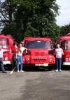 Cathal-OTooles-pics.-Trucks-at-Racket-Hall-Hotel-8-8-21-25