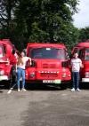 Cathal-OTooles-pics.-Trucks-at-Racket-Hall-Hotel-8-8-21-26