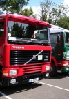 Cathal-OTooles-pics.-Trucks-at-Racket-Hall-Hotel-8-8-21-30