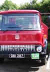 Cathal-OTooles-pics.-Trucks-at-Racket-Hall-Hotel-8-8-21-38