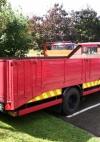 Cathal-OTooles-pics.-Trucks-at-Racket-Hall-Hotel-8-8-21-39