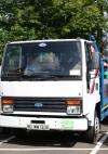 Cathal-OTooles-pics.-Trucks-at-Racket-Hall-Hotel-8-8-21-4