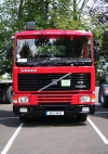 Cathal-OTooles-pics.-Trucks-at-Racket-Hall-Hotel-8-8-21-40
