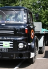 Cathal-OTooles-pics.-Trucks-at-Racket-Hall-Hotel-8-8-21-41