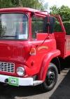 Cathal-OTooles-pics.-Trucks-at-Racket-Hall-Hotel-8-8-21-7