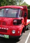 Cathal-OTooles-pics.-Trucks-at-Racket-Hall-Hotel-8-8-21-8