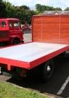 Cathal-OTooles-pics.-Trucks-at-Racket-Hall-Hotel-8-8-21-9