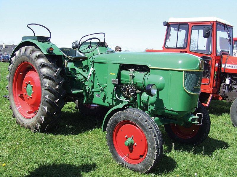 DSCF7442