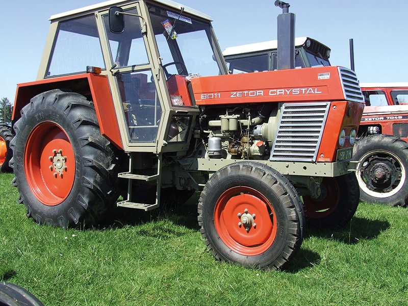 DSCF7443