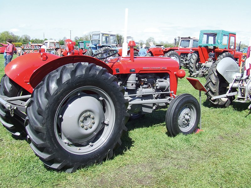 DSCF7456