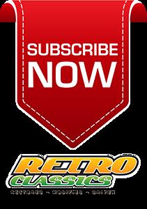 Retro-sub