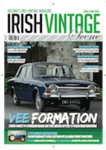 IVS Cover Issue 24