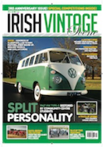 IVS Cover Issue 36