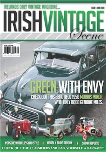 IVS Issue1