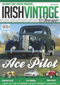 IVS Issue12