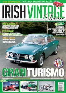 IVS49 Front Cover (2)