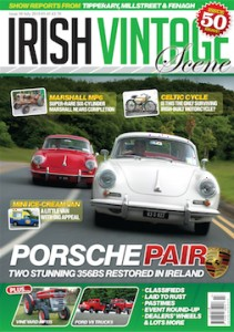 IVS50 Front Cover (2)