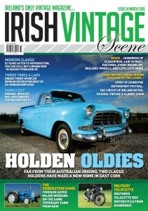 ivs-cover-issue-34-copy