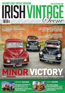 ivs-cover-issue-29-copy