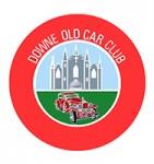 Downe Old Car Club