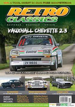 Retro-Classics-Magazine-Issue-20