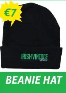 beanie-hat1