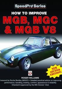 MGB-248x300