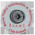 Boyne Valley Automobile & Motorcycle Club