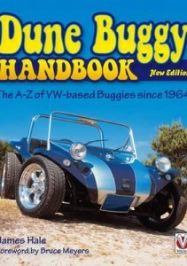 the-dune-buggy-handbook