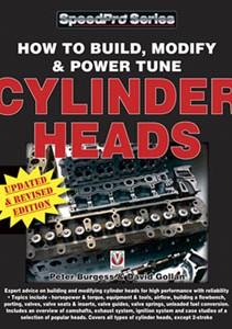 V276 SP Cylheads cover.indd