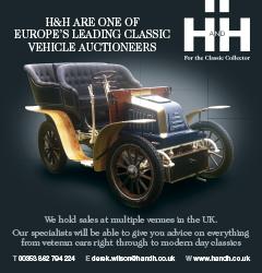 H&H Auctions
