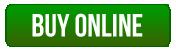 buy-online-now