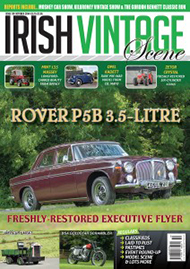 Issue 101 (October 2014) €5.75