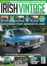 Issue 102 (November 2014) €5.75