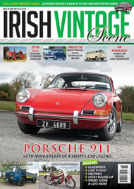 Issue 85 (June 2013) €5.75